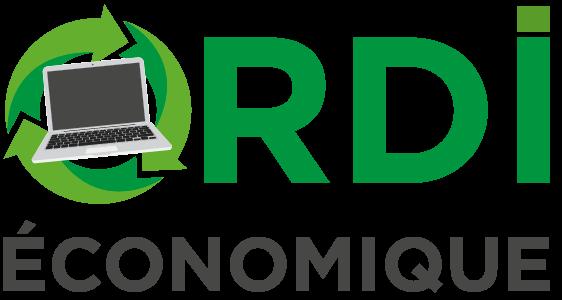 OrdiECOnomique | Le spécialiste des ordinateurs remis à neuf